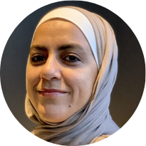Hedaya AlDaleel